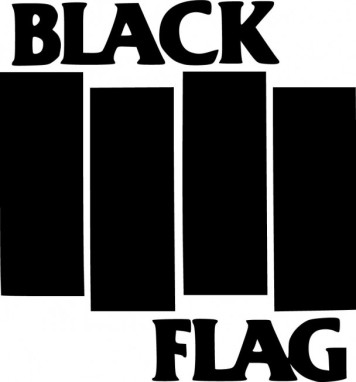 Black-Flag-logo