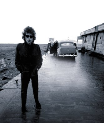 bob_dylan_by_skate_and_destroy
