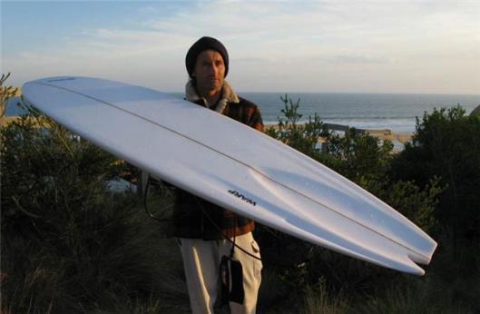 derekhyndfinlessboard