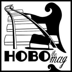 hobo360