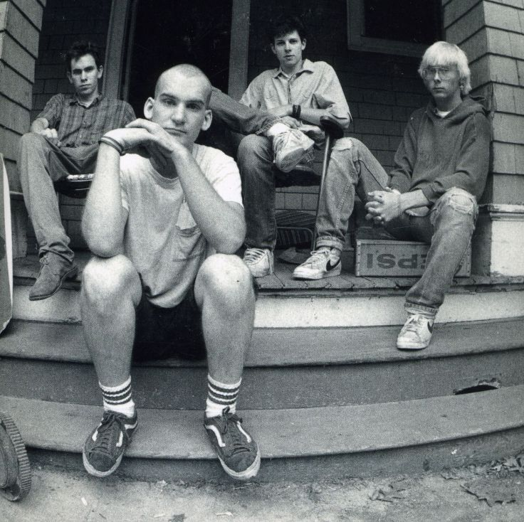 Minor-Threat_9291