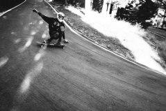 Foto : David Marsili. Rider :Edoardo Pulisci