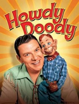 HowdyDoody4