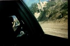 Marocco. Foto : David Marsili