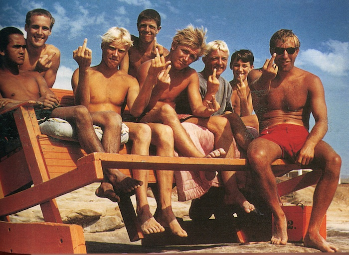 Windansea_crew_1950s