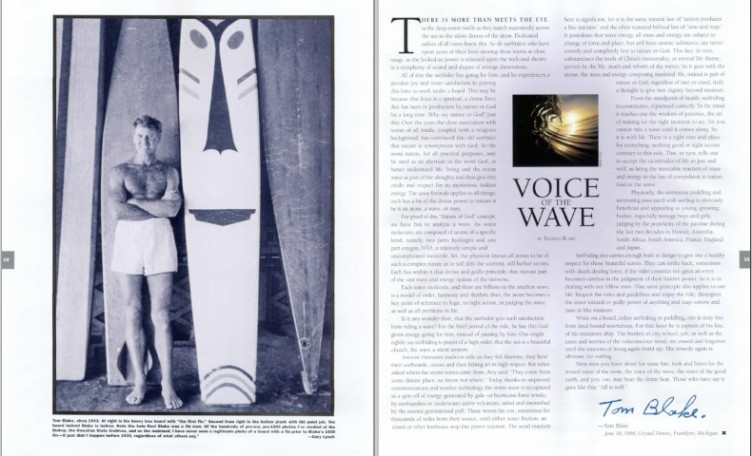 8_3-voice-of-wave1-790x480