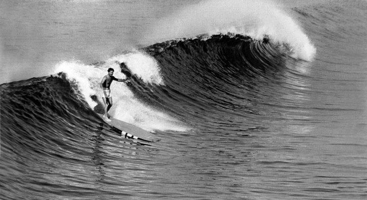 blake_surfingheritage