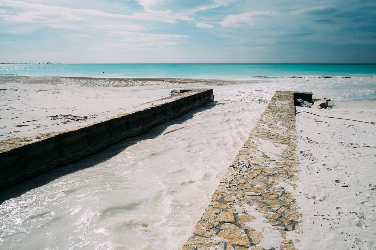 Bagno Lillatro : Bagno lillatro rosignano lampadari a sospensione ikea le spiagge