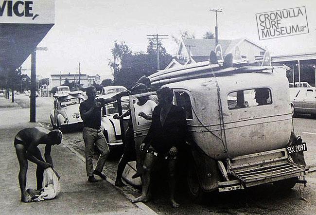 Gisborne-1965-Cronulla-Keith-Paul-Dwyer-the-boys_zpsbc5e76f2