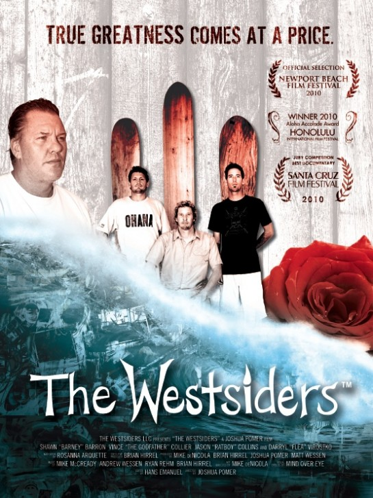 the-westsiders-movie-poster-545x727