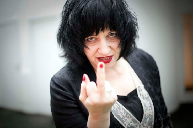 lydia-lunch-low1