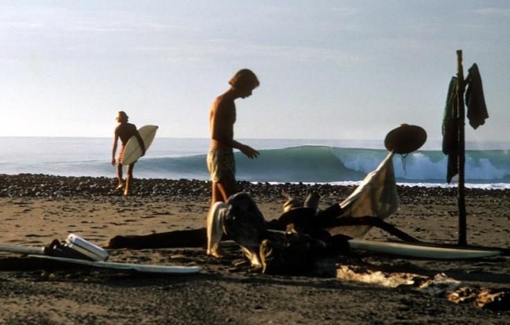 surf-travelers-original-900x574