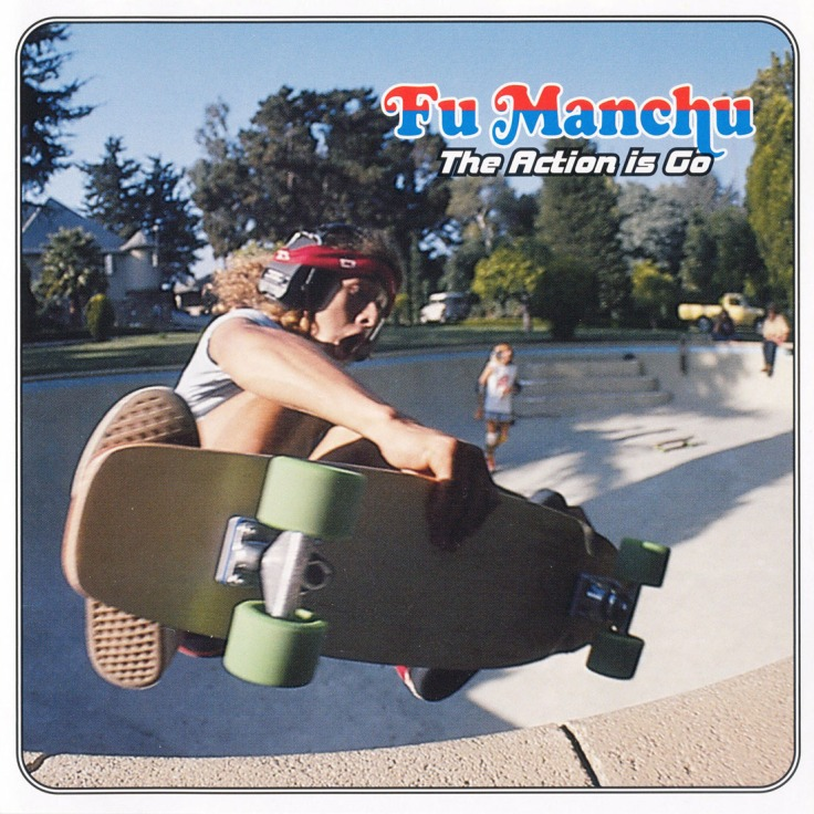 fu-manchu-the-action-is-go