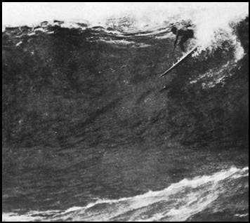 surfer1_curren1