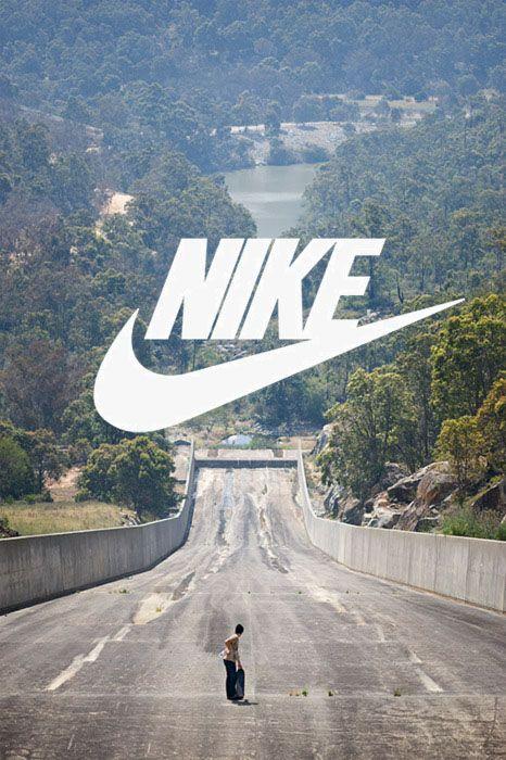 97234a774353a4f8e57ad04165d212f8--nike-ad-nike-skateboarding