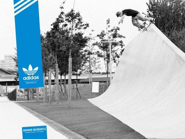 adidas-skateboarding-paris-dennis