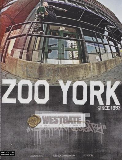 zoo-york-brandon-westgate-2011_2
