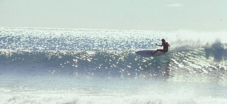michael-peterson-74-same-wave
