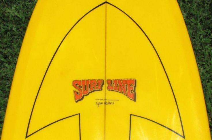 Surf-Line-Hawaii-Ryan-Dotson-Restored-by-Randy-Rarick2